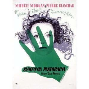 Symphonie pastorale /...