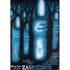 Endangerment, Polish Movie...