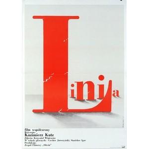 Line / Linia