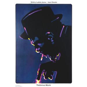 Thelonius Monk, Polish Jazz...