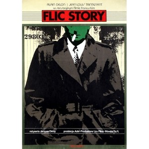 Flic Story, Polish Movie...