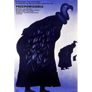 Presagio - Presage