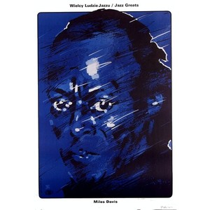 Miles Davis, Polish Jazz...
