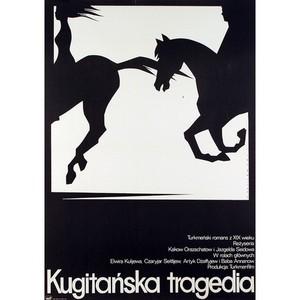 Kugitanska tragedia, Polish...
