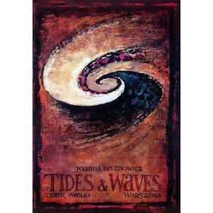 Tides and Waves, polski...