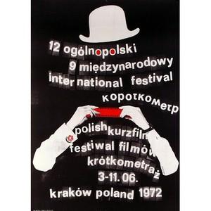 Festival of Short Films...