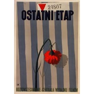 The Last Stage - Ostatni...