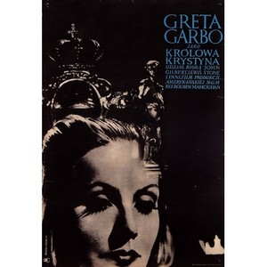 Queen Christina, Polish...