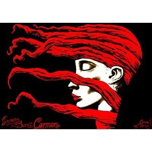 Carmen - Georges Bizet,...