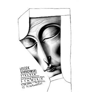 Leszek Zebrowski - Plakate,...