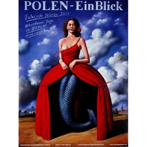 Polen - Ein Blick,  polski...