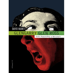 Glengarry Glen Ross, Polish...
