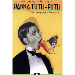 Miss Tootli-Pootli,...