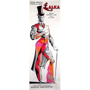 Lalka / The Doll (2),...