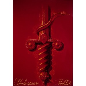 Macbeth - William...