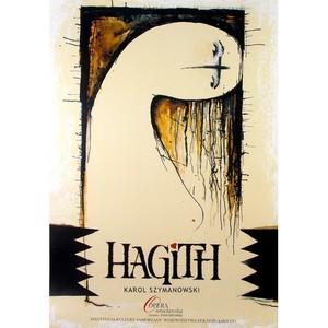 Hagith - Szymanowski,...