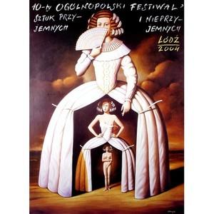 10 Festiwal Sztuk...