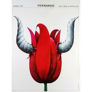 Fernando, Polish Theater...