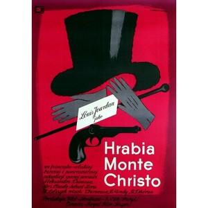 The Count of Monte Cristo,...