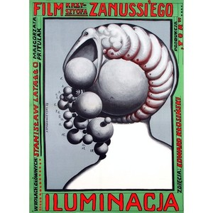 Iluminacja, Polish Movie...