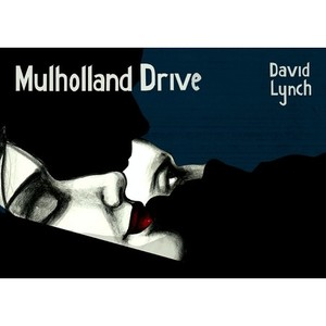 Mulholland Drive, David...