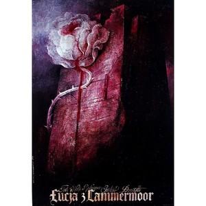 Lucia di Lammermoor,...