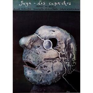 Goya - Los Caprichos,...