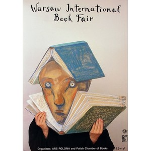 Warsaw International Book...