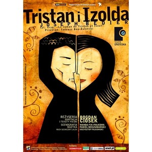 Tristan and Isolde, Polish...