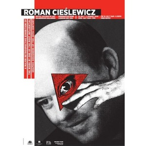 Roman Cieslewicz...