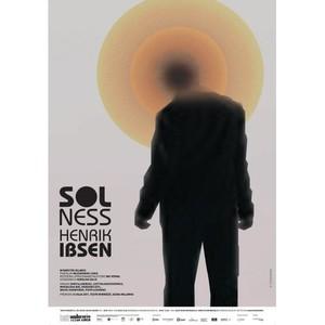 Solnes, Henrik Ibsen,...