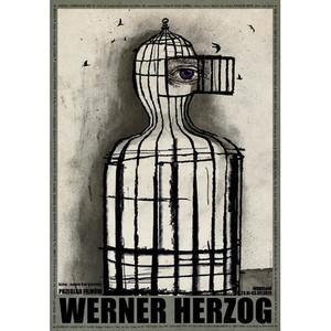 Werner Herzog Filmy,...
