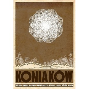 Koniakow, Polish Promotion...