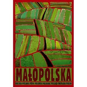 Malopolska, Polish...
