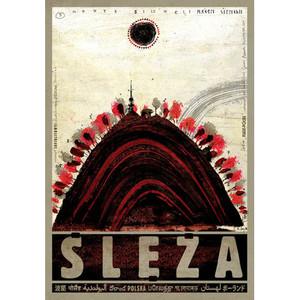 Sleza, Zobtenberg, Polish...