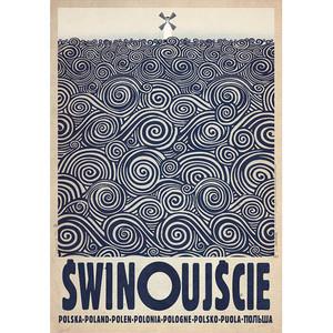 Swinoujscie, Polish...