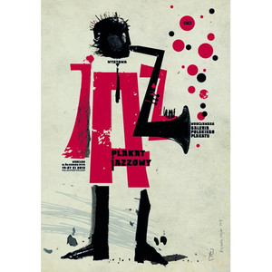 JAZZ Posters Exhibition,...