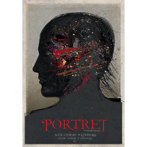 The Portrait, Polish Opera...