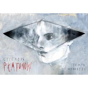 Platonov, Chekhov, Polish...