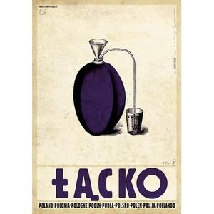 Lacko, Slivovica, Polish...