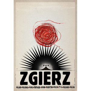 Zgierz, Polish Promotion...