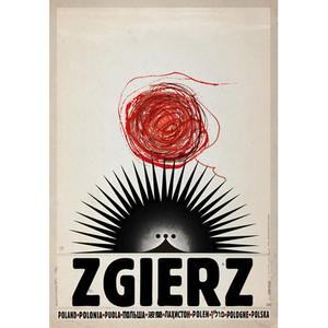 Zgierz, Polish Promotion...