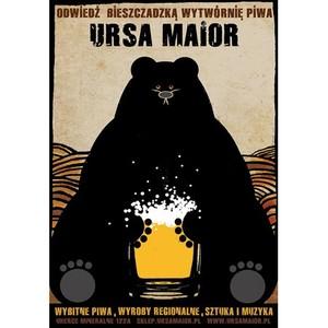 Ursa Maior, Polish Beer...