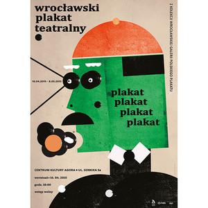 Wrocławski Plakat...