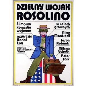 Rosolino Paterno:...