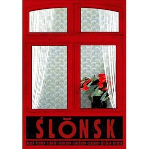 Silesia, Polish Promotion...