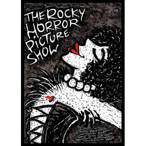 Rocky Horror Picture Show,...