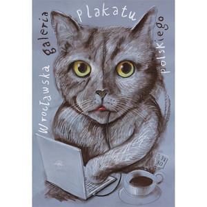 Polish Poster Gallery,...