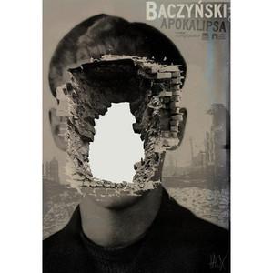 Baczynski - Apocalypse,...