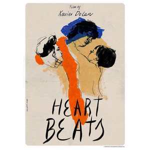 Heartbeats, Polish Film...